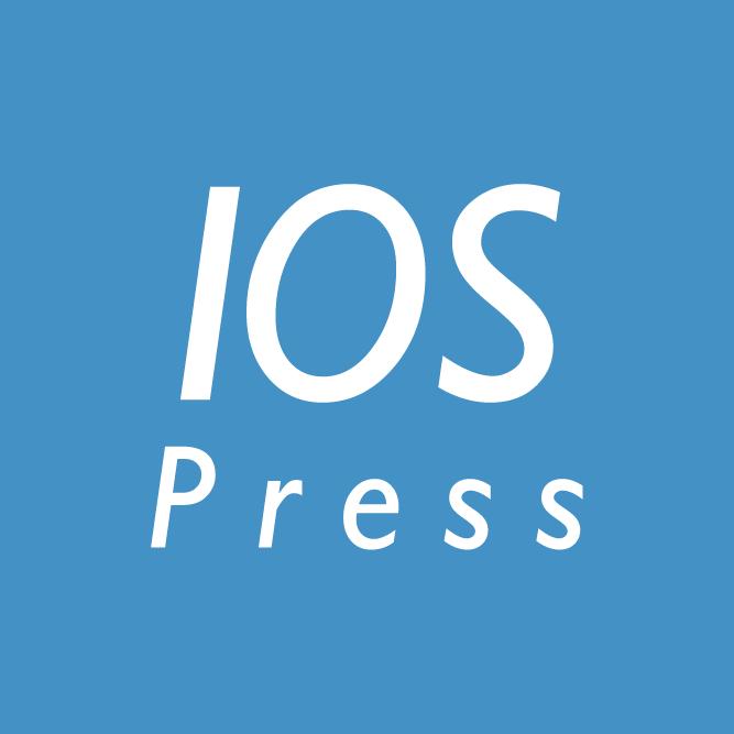 Fix iPhone/iPad Stuck at Apple Logo in iOS 11/iOS 11 Beta ...