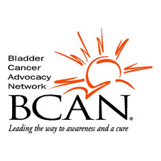Bladder Cancer Advocacy Network (BCAN)